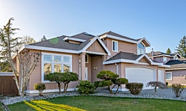 10769 164 Street, Surrey, BC, V4N 4S2