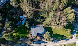 46420 Uplands Road, Chilliwack, BC, V2R 4W1