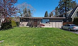14181 Malabar Avenue, Surrey, BC, V4B 2Y4