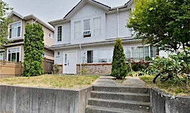 6024 Main Street, Vancouver, BC, V5W 2T5