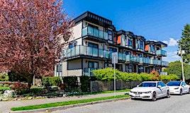 104-1205 W 14th Avenue, Vancouver, BC, V6H 1P7