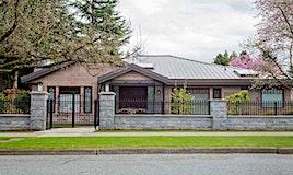1196 W 54th Avenue, Vancouver, BC, V6P 1N1