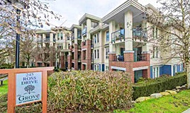 106-245 Ross Drive, New Westminster, BC, V3L 0C6