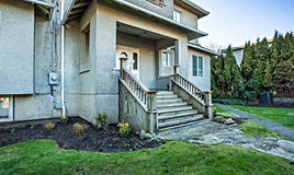 613 Robson Avenue, New Westminster, BC, V3M 1M8