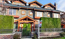 5956 Oak Street, Vancouver, BC, V6M 2W2