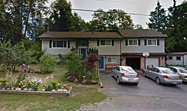 8360 148 Street, Surrey, BC, V3S 3G3
