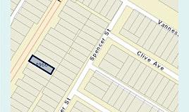 4966 Rupert Street, Vancouver, BC, V5R 2J8