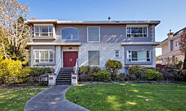 4089 SW Marine Drive, Vancouver, BC, V6N 4A5