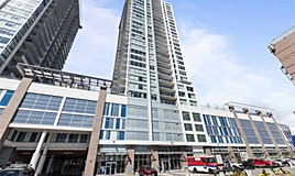 2009-908 Quayside Drive, New Westminster, BC, V3M 0L4