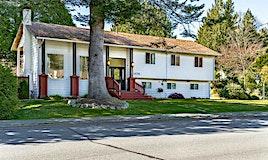 1479 53a Street, Delta, BC, V4M 3G1