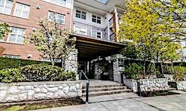 104-995 W 59th Avenue, Vancouver, BC, V6P 6Z2