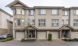 46-14838 61 Avenue, Surrey, BC, V3S 2P3
