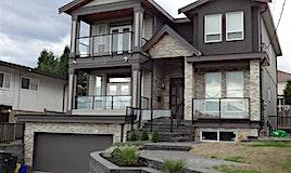 7311 Curtis Street, Burnaby, BC, V5A 1K1