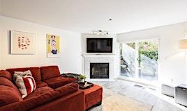 106-888 W 13th Avenue, Vancouver, BC, V5Z 1P2