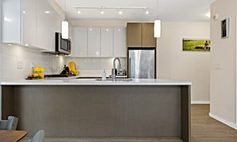 205-28 E Royal Avenue, New Westminster, BC, V3L 0B7