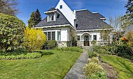 4629 W 2nd Avenue, Vancouver, BC, V6R 1L2