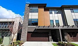 14-33209 Cherry Avenue, Mission, BC, V2V 0G8