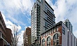 1008-1133 Hornby Street, Vancouver, BC, V6Z 1W1