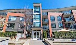 216-22 E Royal Avenue, New Westminster, BC, V3L 0H1