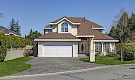 14877 25 Avenue, Surrey, BC, V4P 1N8