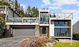 1130 Kilmer Road, North Vancouver, BC, V7K 1R1