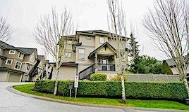 35-15152 62a Avenue, Surrey, BC, V3S 1V1