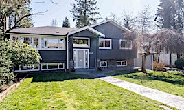 21768 117 Avenue, Maple Ridge, BC, V2X 2J5