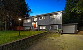 15081 Peacock Place, Surrey, BC, V3R 4W5