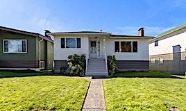 3072 E 56th Avenue, Vancouver, BC, V5S 2A6