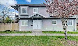1177 E 53rd Avenue, Vancouver, BC, V5X 1J9