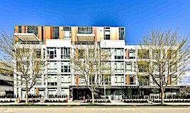 210-469 W King Edward Avenue, Vancouver, BC, V5Y 2J3
