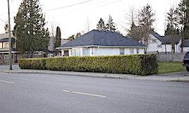 20605 Maple Crescent, Maple Ridge, BC, V2X 1R8