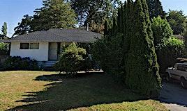 14572 106a Avenue, Surrey, BC, V3R 1T4