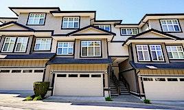 7-6350 142 Street, Surrey, BC, V3X 1B8