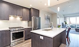 302-4289 Hastings Street, Burnaby, BC, V5C 2J5
