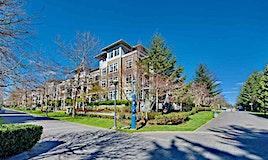 407-6279 Eagles Drive, Vancouver, BC, V6T 2K7