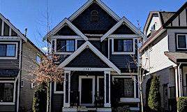 5981 129 Street, Surrey, BC, V3X 0B9