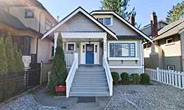 2636 W 41st Avenue, Vancouver, BC, V6N 3C4