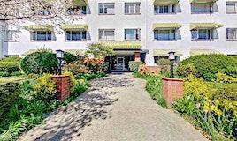 207-2469 Cornwall Avenue, Vancouver, BC, V6K 1B9