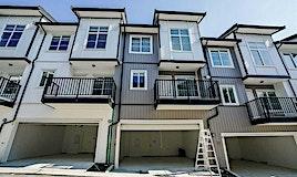 43-5867 129 Street, Surrey, BC, V3X 2P7
