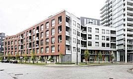 401-8508 Rivergrass Drive, Vancouver, BC, V5S 0H7