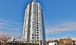 301-14820 104 Avenue, Surrey, BC, V3R 0V9