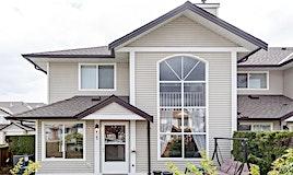 1-1370 Riverwood Gate, Port Coquitlam, BC, V3B 7V7
