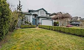 23735 116 Avenue, Maple Ridge, BC, V4R 2V5