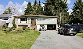 308 Mount Royal Drive, Port Moody, BC, V3H 1R1
