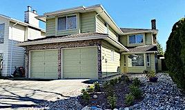 9720 Mcburney Drive, Richmond, BC, V6Y 3C6