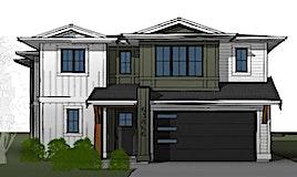 63866 Beech Avenue, Hope, BC, V0X 1L2