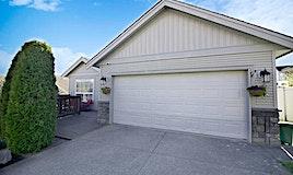 8311 Melburn Drive, Mission, BC, V2V 7H3