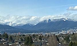 509-4028 Knight Street, Vancouver, BC, V5N 5Y8