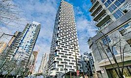 1708-1480 Howe Street, Vancouver, BC, V6Z 1R8